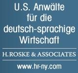 HR-NY